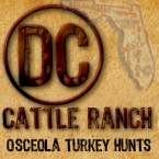 DC Cattle Ranch
